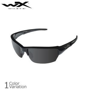 Wiley X(ワイリーエックス) WX SAINT 日本限定コンビネーションパック 【正規取扱】WXJ-CHSAI001S swat