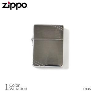 ZIPPO(ジッポー) 1935 レプリカ (No.1935)|swat
