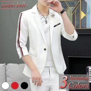 セットアップ メンズ 半袖 夏 大きいサイズ スウェット ジャージ パーカー ハーフパンツ フード付き 上下セット プルオーバー ジップアップ|sweet-bell
