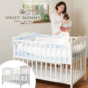 生まれたばかりの赤ちゃんは1日のほとんどを寝て過ごします。 そんな赤ちゃんにとって、はじめて使う家具...