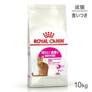 エントリーで10倍【正規品】ロイヤルカナン FHN セイバーエクシジェント猫用(10kg) エクシジェント35/30