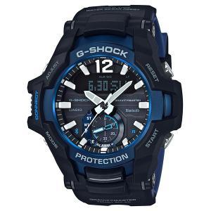 カシオ Gショック CASIO G-SHOCK 腕時計 メンズ ウオッチ マスターオブG グラビティ...