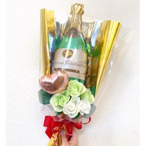 バルーンブーケ お祝い メッセージ無料 プレゼント sweetflower