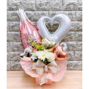 お祝い 開店祝い 新築祝い  メッセージ無料|sweetflower