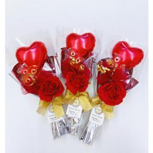 キャンディブーケ 手持ちキャンディブーケ プレゼント sweetflower