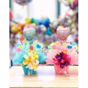 キャンディブーケ キャンディーブーケ|sweetflower