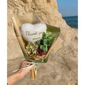 卒業 合格 各種お祝い バルーンブーケ|sweetflower