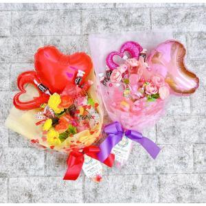キャンディブーケ 手持ちキャンディブーケ プレゼント|sweetflower