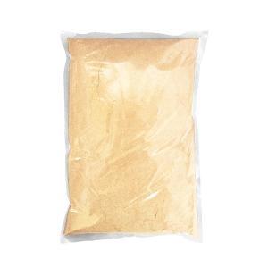 太陽製粉 オプティマルツプラス 1kg