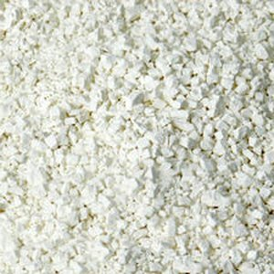 (PB)丸菱 白玉粉 1kg(常温)
