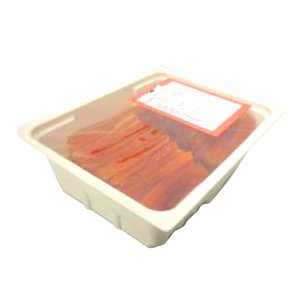 SABATON (サバトン) オレンジラメル ラメルランギ 1kg(常温)