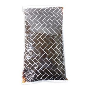 中国 粒あん 餡 パン用 A58-2S 5kg×4 20kg(常温)