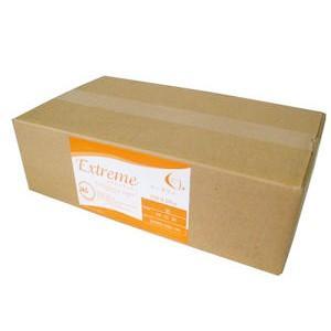 低トランス脂肪酸無塩マーガリン エクストリーム ネオ 10kg
