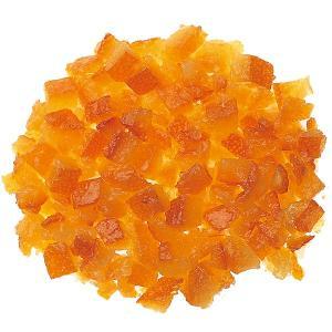 うめはら オレンジピール 5ミリA 1kg