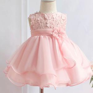 商品詳細 商品コード:fl6-bdress-156 カラー:ピンク 素材:ポリエステル 綿 サイズ ...