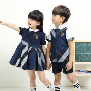 商品コード:fl6-suit78 カラー:写真通り 素材:綿 ポリエステル セット内容:男の子(シャ...