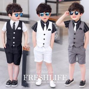 商品コード:fl6-suit82 カラー:ホワイト、ブラック、グレー 素材:綿 ポリエステル セット...