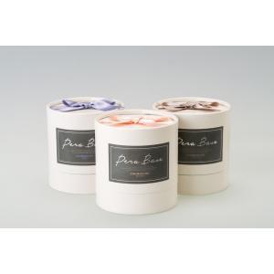 ペラベース カラージェル(3色セット組)|sweets-cosme-market