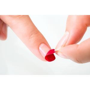 ペラベース カラージェル(単品)|sweets-cosme-market