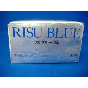 旭電化 リスブルー700 500g