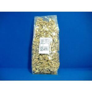 USクルミ(LHP) 1kg