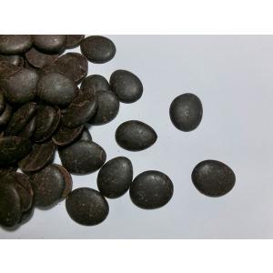 大東カカオ カカオマスQM-P (カカオ分100%) 1kg