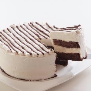 製品仕様 名称:ケーキ 内容量:ホール12cm×1個 賞味期限:冷凍1週間 解凍後当日 保存方法:要...