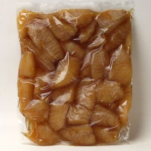 数の子 訳あり 味付け 500g 送料無料 安心の北海道加工|sweetvegetable|03