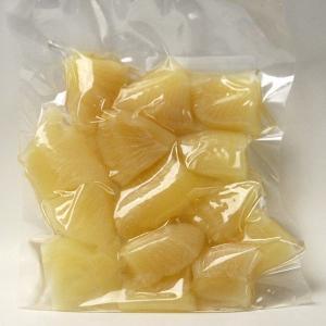 数の子 かずのこ カズノコ 塩数の子 訳あり 200g ポイント消化 送料無料 sweetvegetable 04