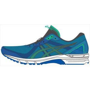 ランニングシューズ asics(アシックス) メンズ 1011A797 HEATRACER 2 2001 スポーツ 靴 swimclub-grasshopper