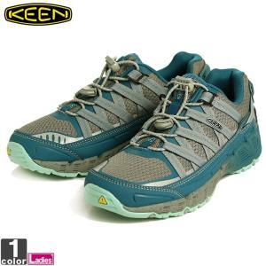 スニーカー キーン KEEN レディース 1014596 バーサトレイル 2001 シューズ 靴|swimclub-grasshopper