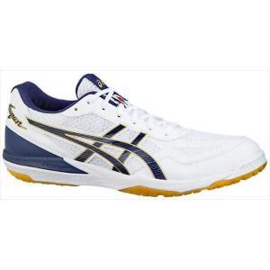 バレーボールシューズ asics(アシックス) メンズ レディース 1053A002 ROTE JAPAN LYTE FF 2001 スポーツ 靴|swimclub-grasshopper