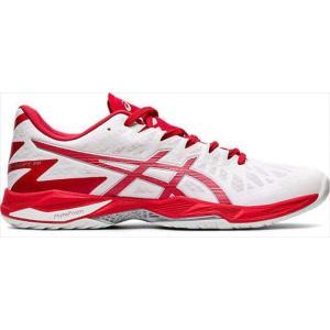 バレーボールシューズ asics(アシックス) メンズ レディース 1053A017 V-SWIFT FF 2 2001 スポーツ 靴|swimclub-grasshopper