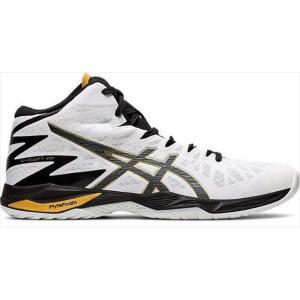 《送料無料》バレーボールシューズ asics(アシックス) メンズ レディース 1053A018 V-SWIFT FF MT 2 2001 スポーツ 靴|swimclub-grasshopper