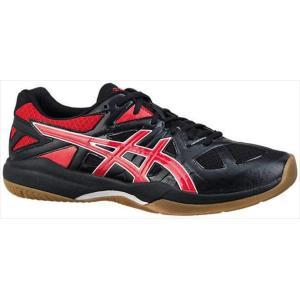 バレーボールシューズ asics(アシックス) メンズ レディース 1053A025 ROTE BREAK 2001 スポーツ 靴|swimclub-grasshopper