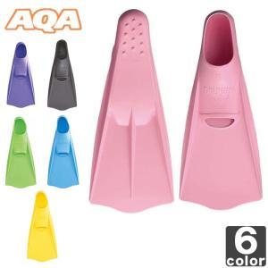 アクア/AQA ドルフィンカラー KF2118G メンズ レディース|swimclub-grasshopper