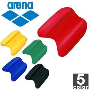 アリーナ/arena ビート板 ARN-100 メンズ レディース