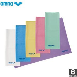 アリーナ/arena ハイレークセームタオル(XL) FAR-0940 メンズ レディース|swimclub-grasshopper