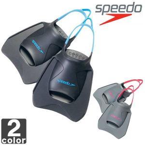 スピード/SPEEDO Biofuse フィットネス フィン SD93A60 メンズ レディース|swimclub-grasshopper