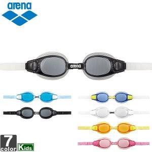 アリーナ/arena くもり止め ジュニア スイムグラス AGL-5100J ジュニア・キッズ|swimclub-grasshopper