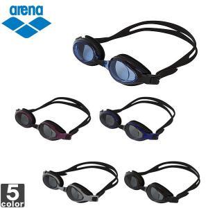 アリーナ/arena シリコンゴーグル AGL-9500 メンズ レディース|swimclub-grasshopper