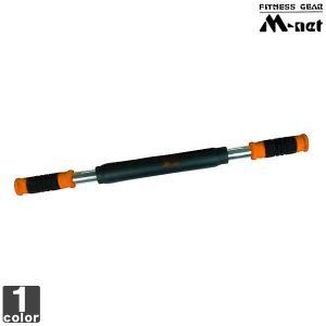 エムネット/M-net アームバー DP025 メンズ レディース|swimclub-grasshopper