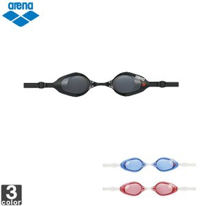 アリーナ/arena  CLEARLY AGL-540PA 1506 メンズ レディース 公式大会使用不可|swimclub-grasshopper