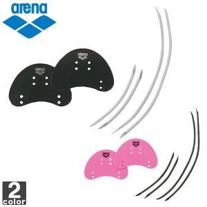 アリーナ/arena フィンガーパドル ARN-4436 メンズ レディース|swimclub-grasshopper