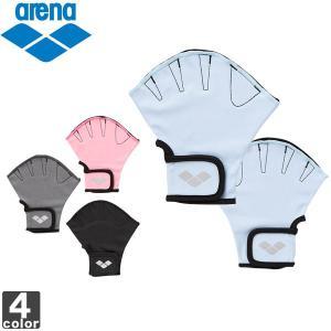 アリーナ/arena  アクアミット ARN-4437 1412 メンズ レディース|swimclub-grasshopper