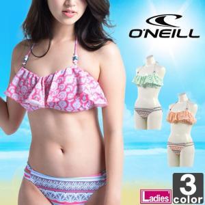 オニール/O'NEILL レディース スイムスーツ 664804 1708 ウィメンズ 婦人|swimclub-grasshopper