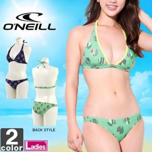 オニール/O'NEILL レディース スイムスーツ 664813 1708 ウィメンズ 婦人|swimclub-grasshopper