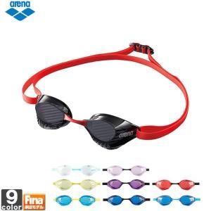 アリーナ/arena  アクアフォース スイフト AGL-120 1506 メンズ レディース FINA承認モデル|swimclub-grasshopper