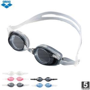 アリーナ/arena くもり止め スイムグラス AGL-520 1507 メンズ レディース|swimclub-grasshopper