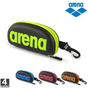 アリーナ/arena ポーチ ARN-6442 1602 メンズ レディース|swimclub-grasshopper
